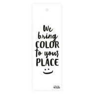 bestwish-colorplace